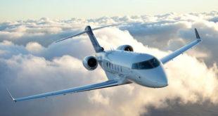 Quelle compagnie de jets privés choisir ?