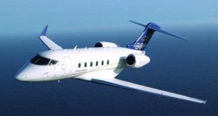 Comment louer jet privé