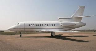 Louer jet privé avantages