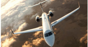 Comment louer un jet privé pour pas cher ?