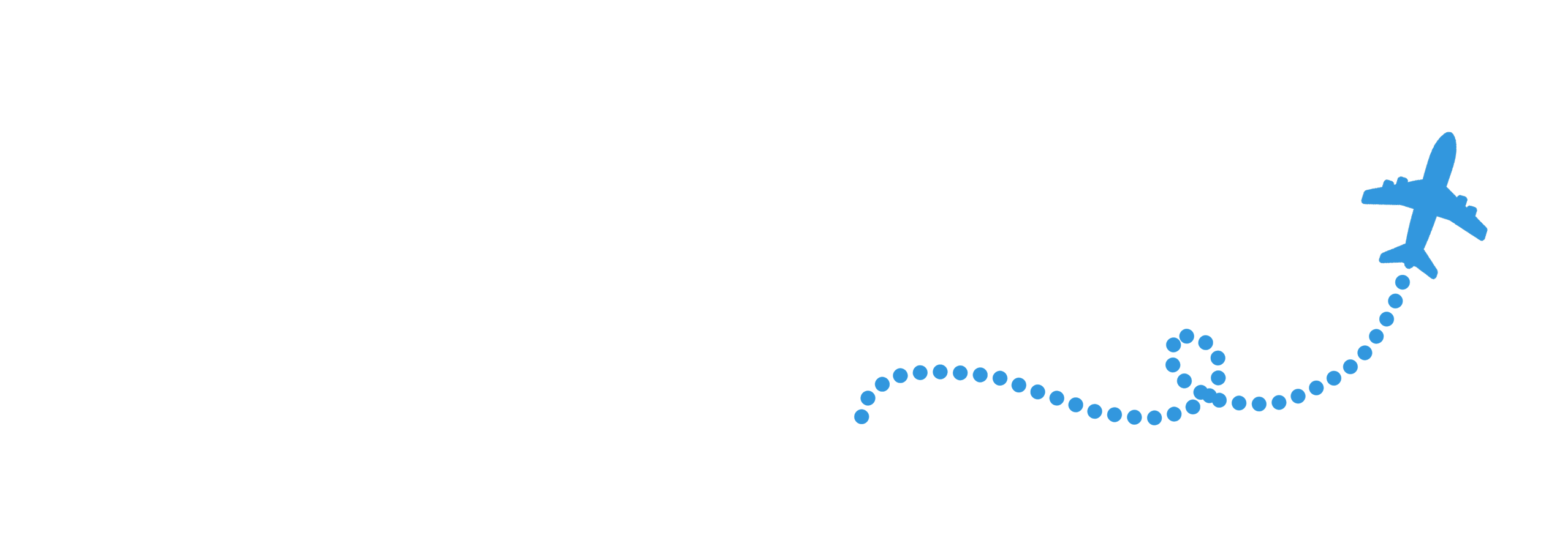 Logo_LocationJetPrivé