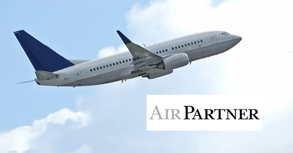 Avis AirPartner