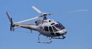 Combien ça coûte de louer un hélicoptère