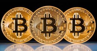 Payer jet privé Bitcoin