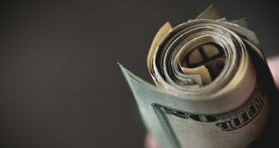 Moyens paiement jet privé