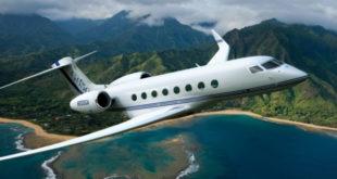Comment louer un jet privé pour les vacances